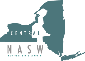 Meetingscentral archives nasw nys join us for our monthly steering committee meetings for nasw nys chapter central division come be a part nasw by bringing your ideas of events that would m4hsunfo