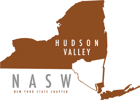 NASW-NYS Hudson Valley Division - NASW-NYS