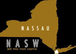 Image result for nassau nasw nys