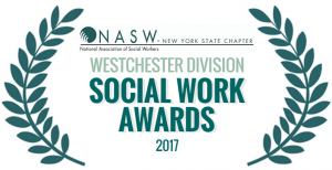 westchesterawards