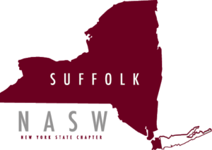 NASWNYSSuffolkLogo-300x213.png