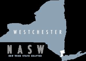 NASWNYSWestchesterLogo-300x214.png