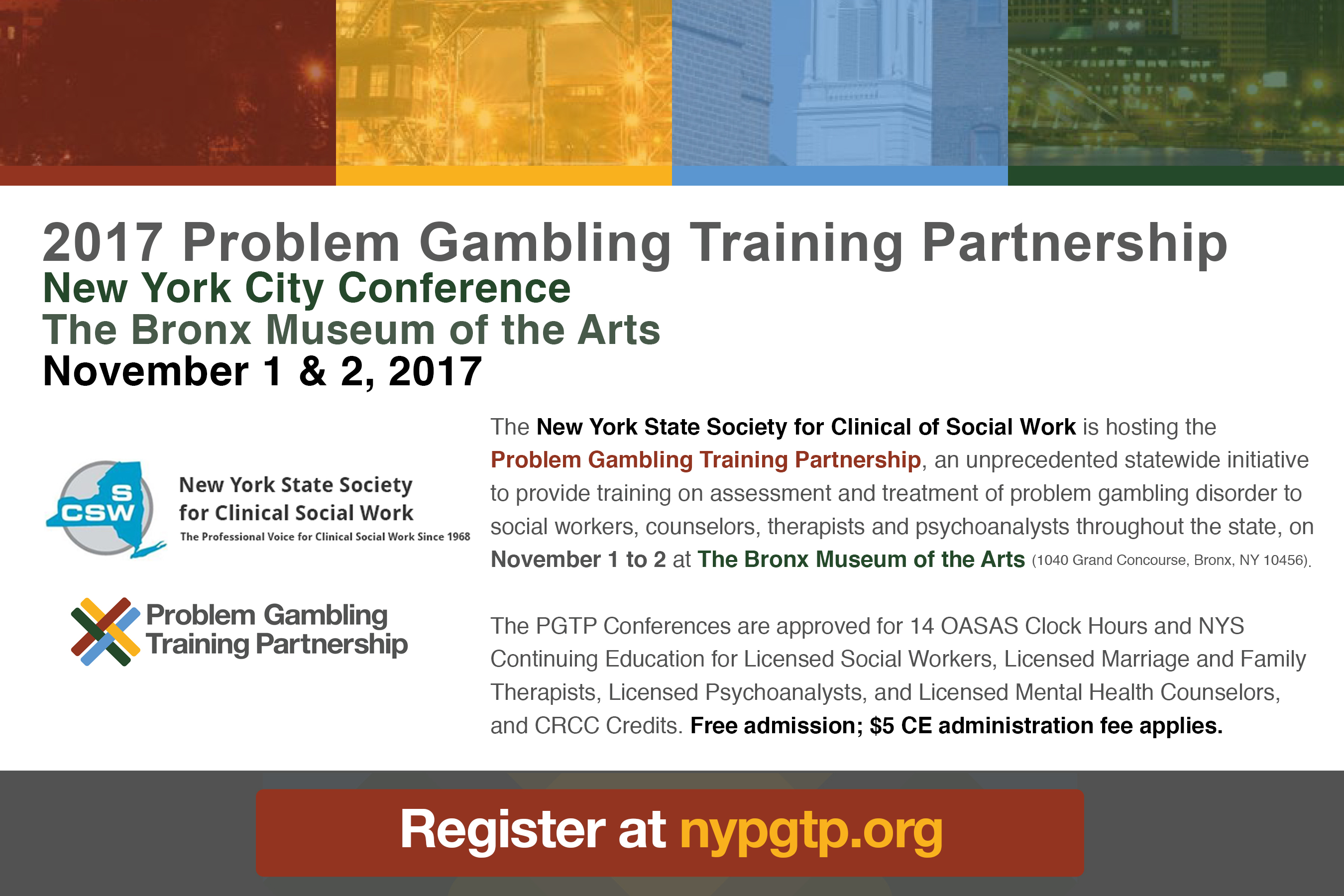 New york problem gambling free euro casino