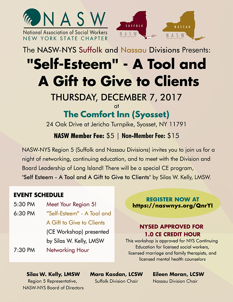6923f7c9a97 Click the flyer below to register and learn more about the event or visit   https   naswnys.org QnRYI