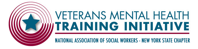 Veterans Mental Health Training Institute - NASW-NYS