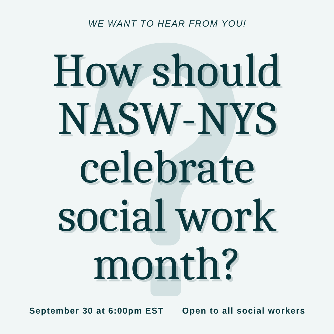 Social-Work-Month-What-is-the-purpose-ChapterChat.png