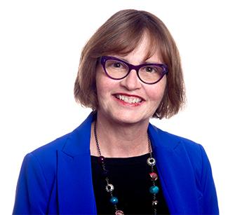 SBS-Faculty-Katharine-Dill.jpg